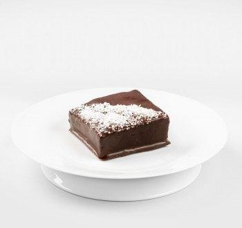 Cukrarna_Celerin_Produkt_15
