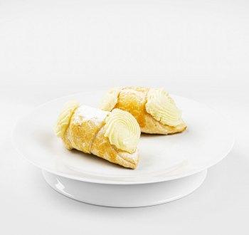 Cukrarna_Celerin_Produkt_19